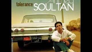 Ahmed Soultan - Kounti Saber