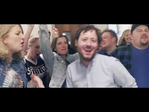 Das Musikvideo zur TOP 830 Hymne