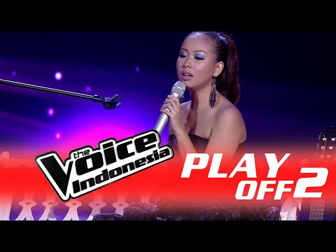 "Gloria Jessica ""Selepas Kau Pergi"" 