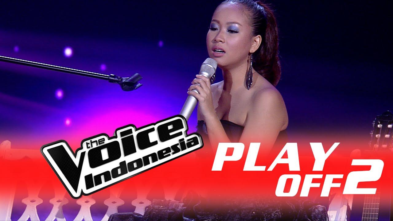 Gloria Jessica - Selepas Kau Pergi (The Voice)