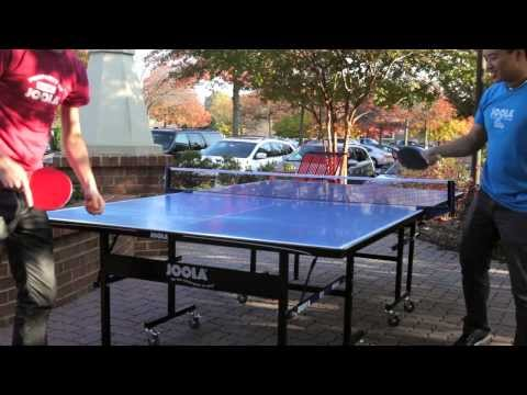 Youu0027ll Also Like That You Can Fold The Table Down To Store It In A Garden  Shed Or Any Other Outdoor Space.