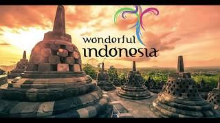 Video Pesona Indonesia Flora dan Fauna Indonesia - Wonderful Indonesia download MP3, 3GP, MP4, WEBM, AVI, FLV November 2017