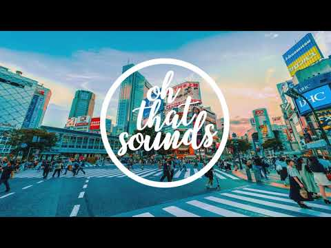 Shawn Mendes & Zedd - Lost In Japan (Remix) (Official Audio)