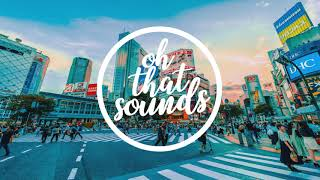 Shawn Mendes & Zedd - Lost In Japan (Remix) (Official Audio) Video