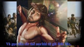 KINH MỆNH LỆNH FATIMA 2 -Liên Bình Định -Diệu Hiền (Super HD)