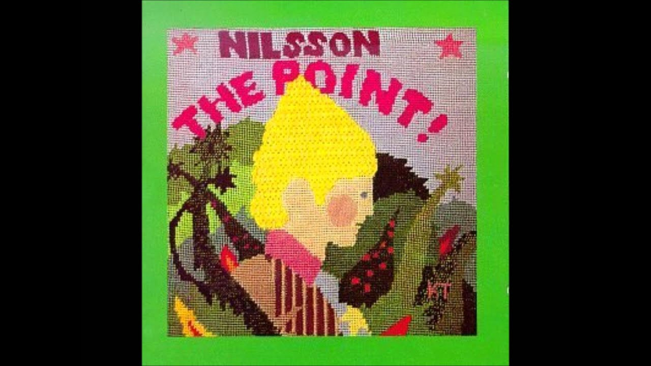 harry-nilsson-are-you-sleeping-from-the-point-remastered-adam