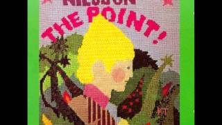 Watch Harry Nilsson Are You Sleeping video