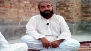 BABA SAEEN MEHFIL (Haftawar Halka-e-zikr) 10 part 2/3