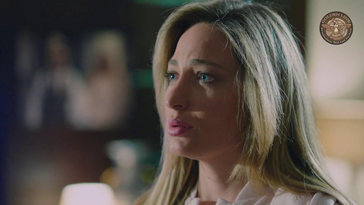 مسلسل الحب جنون ـ الموسم الثاني ـ الحلقة 2 الثانية من سلسلة حوا   AlHob Jnon HD