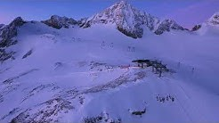 feratel MediaPlayer  Livecam Neustift   Stubai   FlyingCam Webcam Stubai   FlyingCamsterreich Panora