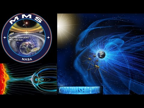 NASA Opens Interdimensional Portals!! What Are They Finding? And Much More 2017
