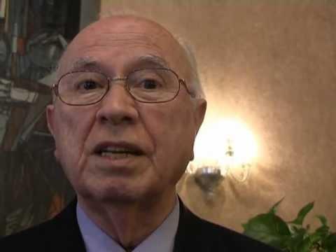 Morto Antonio Papisca difensore diritti