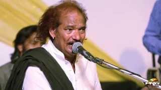 Bheru Ji Latiyala Rajasthani Live Bhajan 2014 Moinuddin Manchala Full Video Song