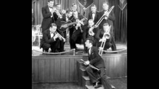 Ted Lewis and His Band - I