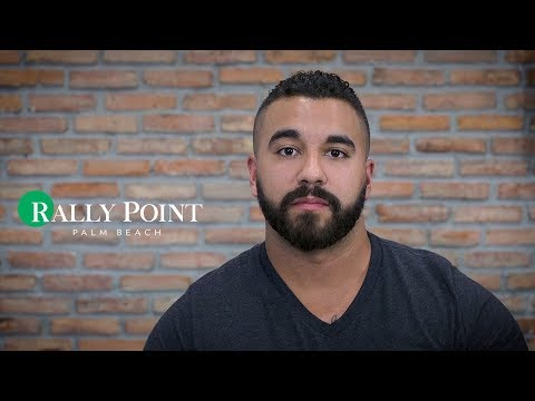 west-palm-beach-addiction-treatment-center---rally-point---phil's-story