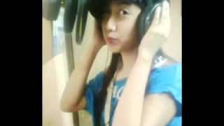 Repeat youtube video TANGING IKAW LANG ( ISANG WIKA ft. DHEX ONE )