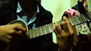 12h Guitar Cover By - Nhất Lê.