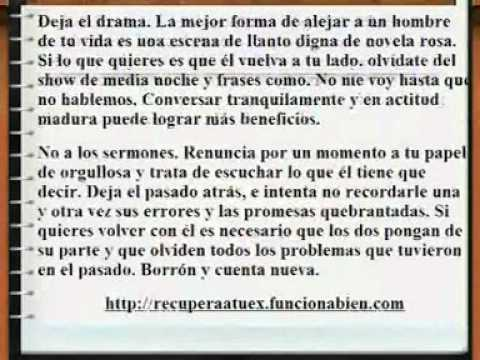 1 tu novia esposa amante prima hermana madre enviacuteame su video por whatsapp - 4 1