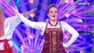 �������� ���� Марина Девятова и Владимир Винокур -
