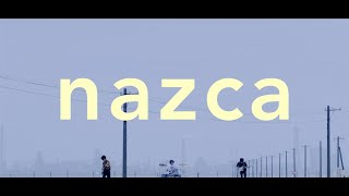 2018年7月25日(水)リリース 3rd mini album「hameln」より オフィシャル...