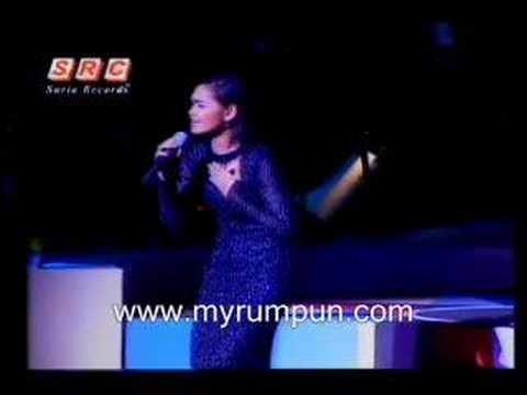 Siti Nurhaliza - Milik Siapakah Gadis Ini