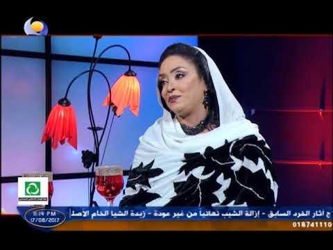 حنان بلبلو  -  100 دقيقة - حلقة الخميس 17-8-2017