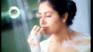 vivel ad (Tamil) Thumbnail