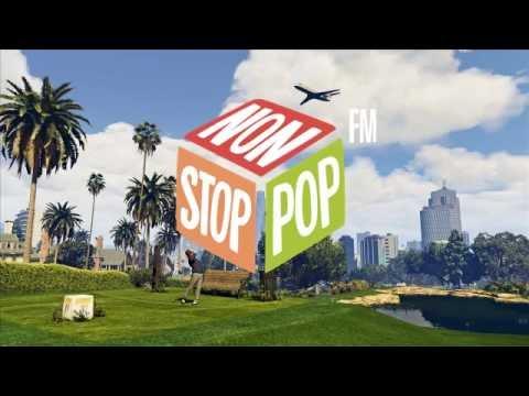 Non-Stop Pop FM (Extended)