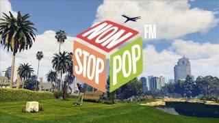 Скачать Non Stop Pop FM Extended
