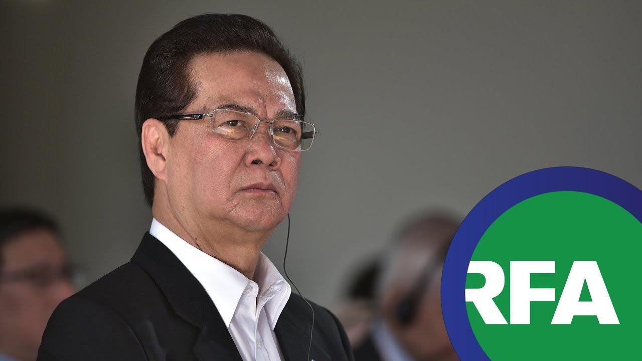 Cựu Thủ tướng Nguyễn Tấn Dũng sẽ bị ra tòa hay không?