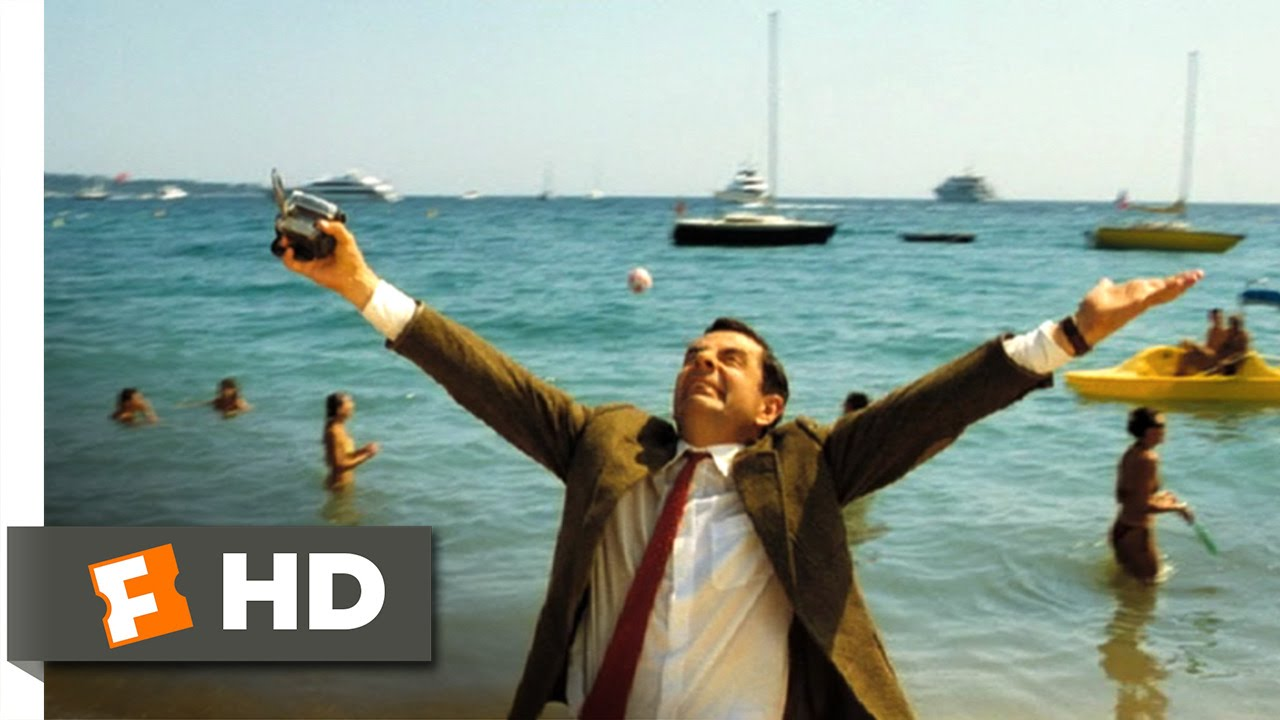 download mr bean holiday movie in hindi full hd