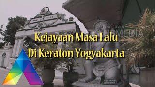 Download lagu TITIK PERADABAN Kejayaan Masa Lalu Keraton Yogyakarta 3 1 MP3