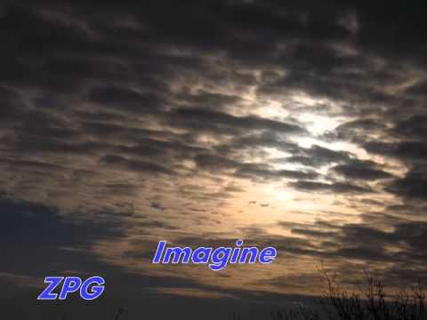 IMAGINE-ZPG/Piano-Syn./