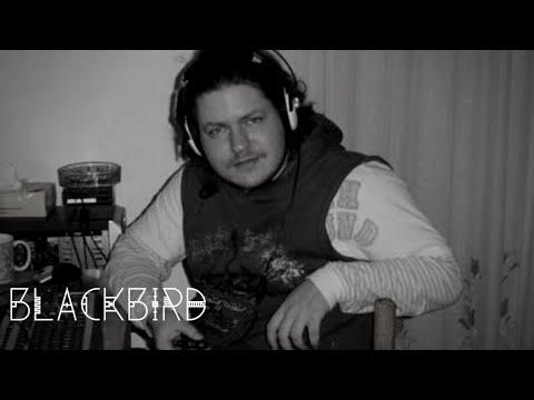 Υπόθεση Κωστή Πολύζου - Dark Room 16 - Blackbird