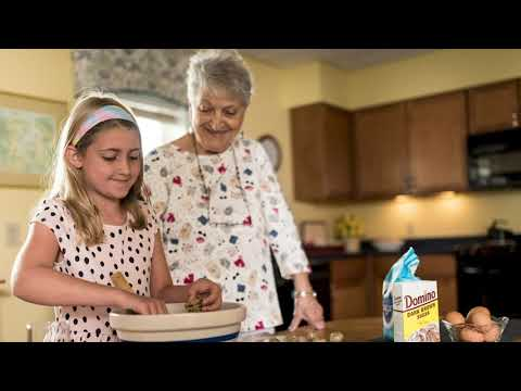 memory-care-&-skilled-nursing-at-the-sam-l.-cohen-households-at-the-cedars---portland,-maine