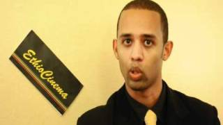 Repeat youtube video The first Ethiopian movie rental system press release