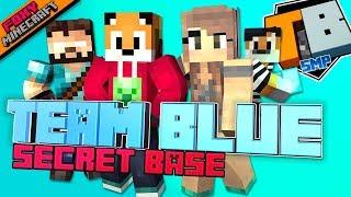 DIAMOND ALLIANCE HQ | Truly Bedrock [1-22] | Minecraft Bedrock Edition SMP (MCBE)