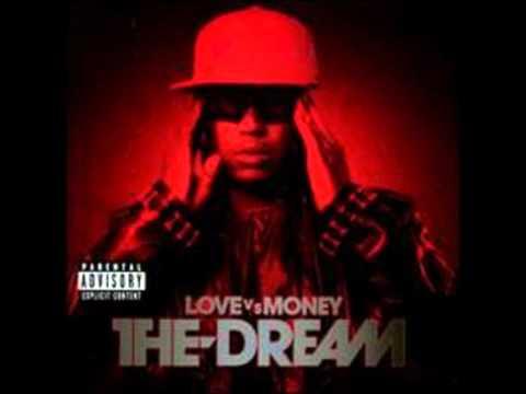 The-Dream - Love vs Money Part 1