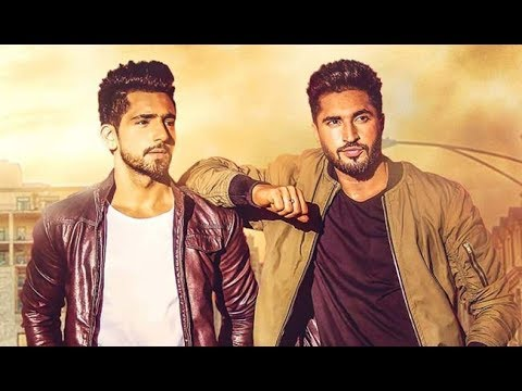 JASSI GILL - BABBAL RAI - NEW PUNJABI MOVIE || LATEST PUNJABI FILM 2017 || FULL FILM