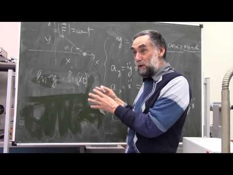 """Разбор задач по математике заочного тура олимпиады """"Магистратура Физтеха""""из YouTube · Длительность: 2 ч20 с"""