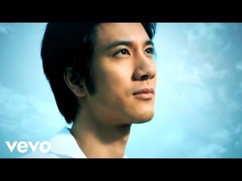 王力宏 Leehom Wang - 另一個天堂
