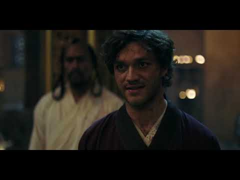Download Marco Polo Season 1 Episode 5