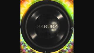 Travis Porter - Make it rain (Skrubz Dubstep Remix)
