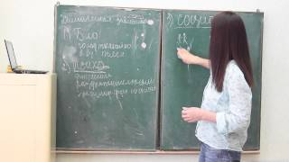 Химическая зависимость ( наркотическая зависимость)(Что такое химическая зависимость и как ее распознать? больше видео и материалов на сайте: www.recena.com.ua., 2015-07-02T16:46:16.000Z)