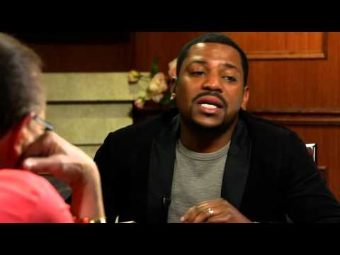 That's The Biggest Challenge For African Americans In Film | Mekhi Phifer | Larry King Now Ora TV