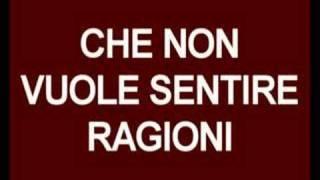 Play La Follia Della Donna (Parte I)