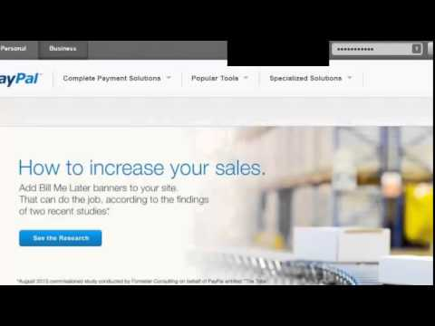 Turbo Paypal System Premium 2018 Legitimate Work From Home Job - Does it Work review or scam