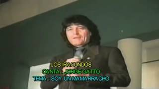 Baixar show de IRACUNDOS - SOY UN MAMARRACHO  ( SIGLO MUSICAL)