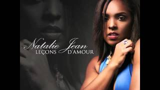 Natalie Jean - Devenir Gris from Lecons D