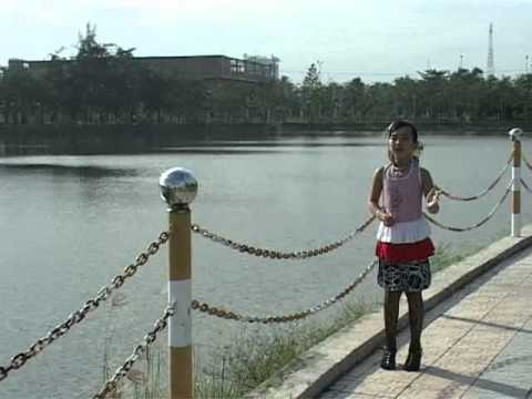 Điệu Buồn Phương Nam - Bé Quỳnh Như - Thần đồng cổ nhạc 11 tuổi